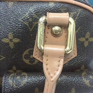 Louis Vuitton Bags - Vintage Louis Vuitton Manhattan PM